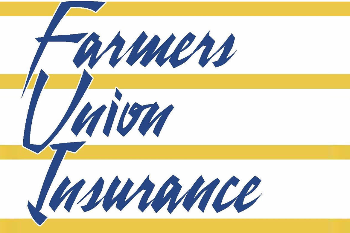 Missoula Farmers Union Insurance